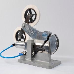 Seladora pneumática simples