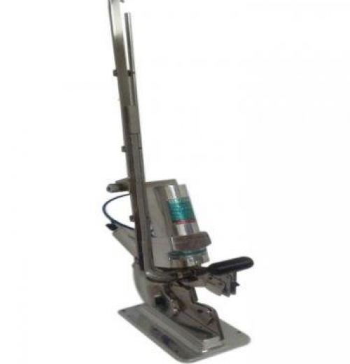 Grampeadeira de Acionamento Pneumático CK-6010 / CK-7010