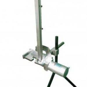 Grampeadeira de Acionamento Pneumático CK-1011 H